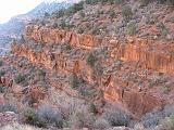 2007-11-17.canyon_embark_descent.bright_angel_trail.22.grand_canyon.az.us.jpg