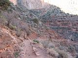 2007-11-17.canyon_embark_descent.bright_angel_trail.27.grand_canyon.az.us.jpg
