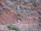 2007-11-17.canyon_embark_descent.bright_angel_trail.28.nessa-snyder.grand_canyon.az.us.jpg