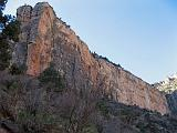 2007-11-17.canyon_embark_descent.bright_angel_trail.30.grand_canyon.az.us.jpg