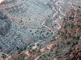 2007-11-17.canyon_embark_descent.bright_angel_trail.32.grand_canyon.az.us.jpg