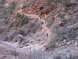 2007-11-17.canyon_embark_descent.bright_angel_trail.35.grand_canyon.az.us.jpg
