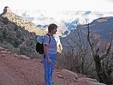 2007-11-17.canyon_embark_descent.bright_angel_trail.37.nessa-snyder.grand_canyon.az.us.jpg