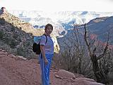 2007-11-17.canyon_embark_descent.bright_angel_trail.38.nessa-snyder.grand_canyon.az.us.jpg