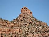 2007-11-17.canyon_embark_descent.bright_angel_trail.41.grand_canyon.az.us.jpg