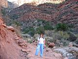 2007-11-17.canyon_embark_descent.bright_angel_trail.44.nessa-snyder.grand_canyon.az.us.jpg