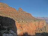 2007-11-17.canyon_embark_descent.bright_angel_trail.45.grand_canyon.az.us.jpg