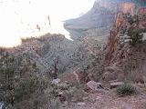 2007-11-17.canyon_embark_descent.bright_angel_trail.46.grand_canyon.az.us.jpg