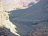 2007-11-17.canyon_embark_descent.bright_angel_trail.49.grand_canyon.az.us.jpg