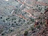 2007-11-17.canyon_embark_descent.bright_angel_trail.51.grand_canyon.az.us.jpg