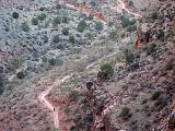 2007-11-17.canyon_embark_descent.bright_angel_trail.52.grand_canyon.az.us.jpg