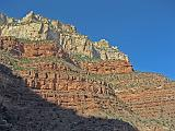 2007-11-17.canyon_embark_descent.bright_angel_trail.55.grand_canyon.az.us.jpg