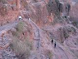 2007-11-17.canyon_embark_descent.bright_angel_trail.60.grand_canyon.az.us.jpg