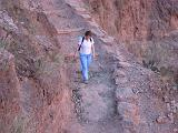 2007-11-17.canyon_embark_descent.bright_angel_trail.61.nessa-snyder.fav.grand_canyon.az.us.jpg