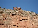 2007-11-17.canyon_embark_descent.bright_angel_trail.64.grand_canyon.az.us.jpg