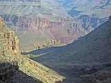 2007-11-17.canyon_embark_descent.bright_angel_trail.66.grand_canyon.az.us.jpg