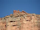 2007-11-17.canyon_embark_descent.bright_angel_trail.68.grand_canyon.az.us.jpg