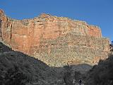 2007-11-17.canyon_embark_descent.bright_angel_trail.69.grand_canyon.az.us.jpg