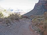 2007-11-17.canyon_embark_descent.bright_angel_trail.75.grand_canyon.az.us.jpg