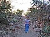 2007-11-17.canyon_embark_descent.bright_angel_trail.78.nessa-snyder.grand_canyon.az.us.jpg