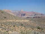 2007-11-17.canyon_embark_descent.bright_angel_trail.80.grand_canyon.az.us.jpg