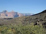 2007-11-17.canyon_embark_descent.bright_angel_trail.82.grand_canyon.az.us.jpg