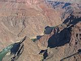 2007-11-17.plateau_point.6mi-3200ft_descent.bright_angel_trail.01.grand_canyon.az.us.jpg