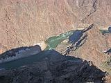 2007-11-17.plateau_point.6mi-3200ft_descent.bright_angel_trail.02.grand_canyon.az.us.jpg