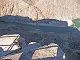 2007-11-17.plateau_point.6mi-3200ft_descent.bright_angel_trail.04.grand_canyon.az.us.jpg