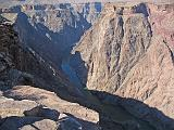 2007-11-17.plateau_point.6mi-3200ft_descent.bright_angel_trail.05.grand_canyon.az.us.jpg
