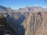 2007-11-17.plateau_point.6mi-3200ft_descent.bright_angel_trail.06.grand_canyon.az.us.jpg