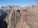 2007-11-17.plateau_point.6mi-3200ft_descent.bright_angel_trail.07.grand_canyon.az.us.jpg