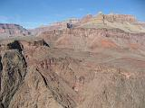 2007-11-17.plateau_point.6mi-3200ft_descent.bright_angel_trail.08.grand_canyon.az.us.jpg