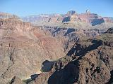 2007-11-17.plateau_point.6mi-3200ft_descent.bright_angel_trail.11.grand_canyon.az.us.jpg