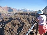 2007-11-17.plateau_point.6mi-3200ft_descent.bright_angel_trail.12.grand_canyon.az.us.jpg
