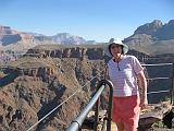 2007-11-17.plateau_point.6mi-3200ft_descent.bright_angel_trail.13.grand_canyon.az.us.jpg