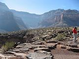 2007-11-17.plateau_point.6mi-3200ft_descent.bright_angel_trail.16.grand_canyon.az.us.jpg