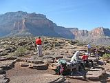 2007-11-17.plateau_point.6mi-3200ft_descent.bright_angel_trail.17.grand_canyon.az.us.jpg