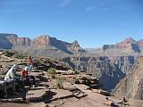 2007-11-17.plateau_point.6mi-3200ft_descent.bright_angel_trail.18.grand_canyon.az.us.jpg