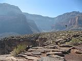 2007-11-17.plateau_point.6mi-3200ft_descent.bright_angel_trail.19.grand_canyon.az.us.jpg