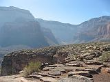 2007-11-17.plateau_point.6mi-3200ft_descent.bright_angel_trail.20.grand_canyon.az.us.jpg
