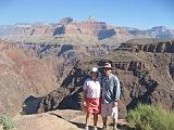 2007-11-17.plateau_point.6mi-3200ft_descent.bright_angel_trail.23.fav.grand_canyon.az.us.jpg