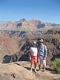 2007-11-17.plateau_point.6mi-3200ft_descent.bright_angel_trail.24.fav.grand_canyon.az.us.jpg