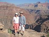 2007-11-17.plateau_point.6mi-3200ft_descent.bright_angel_trail.26.fav.grand_canyon.az.us.jpg