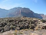 2007-11-17.canyon_return_ascent.bright_angel_trail.001.grand_canyon.az.us.jpg