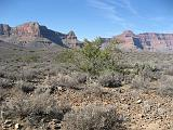 2007-11-17.canyon_return_ascent.bright_angel_trail.004.grand_canyon.az.us.jpg