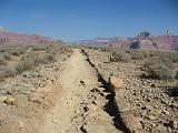 2007-11-17.canyon_return_ascent.bright_angel_trail.005.grand_canyon.az.us.jpg