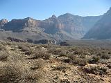 2007-11-17.canyon_return_ascent.bright_angel_trail.007.grand_canyon.az.us.jpg