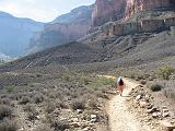 2007-11-17.canyon_return_ascent.bright_angel_trail.009.grand_canyon.az.us.jpg