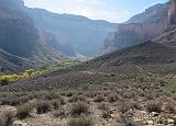 2007-11-17.canyon_return_ascent.bright_angel_trail.010.grand_canyon.az.us.jpg